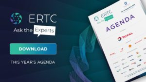 ERTC Ask the Experts Download the Agenda World Refining Association