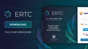 ERTC Download the Brochure World Refining Association