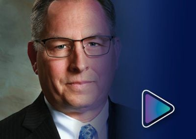 WRA Interview Series | John Gugel