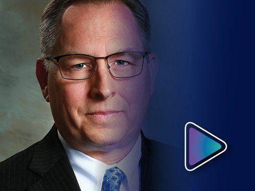 WRA Interview Series   John Gugel