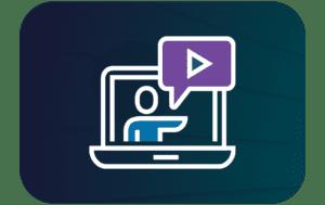 ERTC Virtual Live Sessions World Refining Association