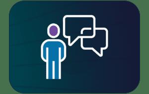 ERTC Virtual Q&A and Polls World Refining Association