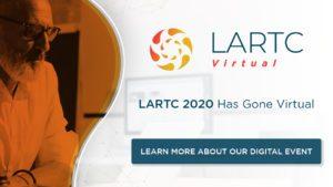 LARTC virtual 2020