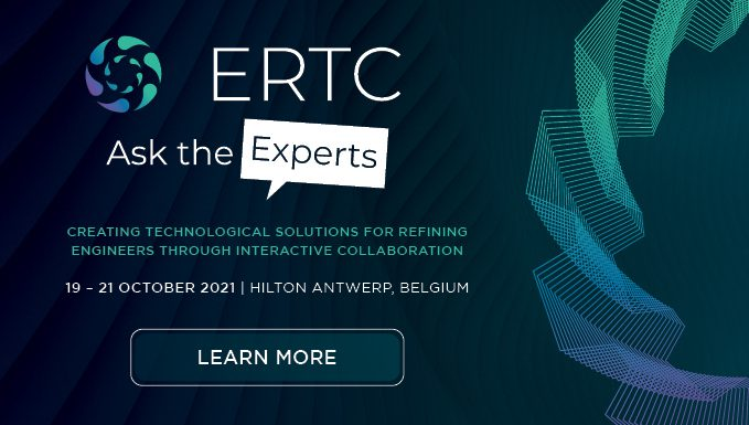 ertc ate ask the experts