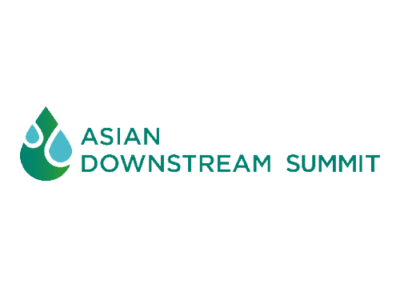Asia Downstream