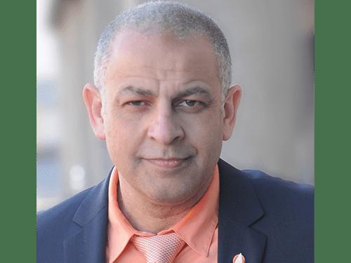 Aiman El-Ramly