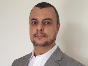 Alex Muro LARTC Virtual Workshop speaker