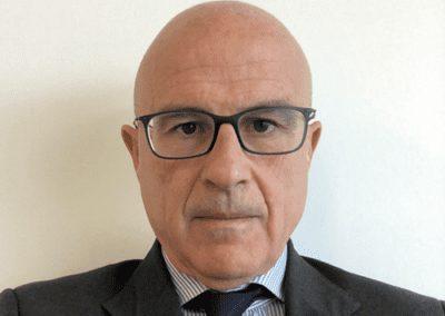 Alfredo Barbaro