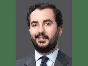 Angel Alvarez Alberdi EWABA ERTC World Refining Association Speaker