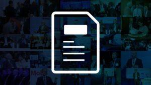 World refining Association Articles