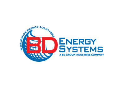 BD Energy Systems