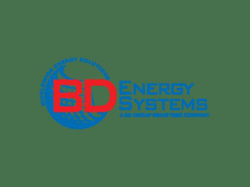 BD Energy Systems