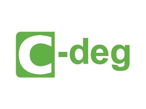 C-deg - website
