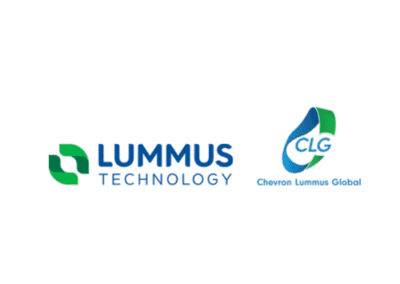 Lummus Technology