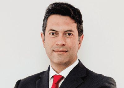 Carlos Galvis