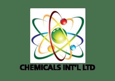 Chemicals International Ltd