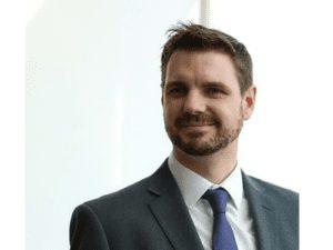 Chris Barry Wood Mackenzie Speaker World Refining Association