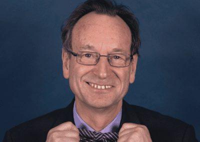 Claus-Peter Hälsig