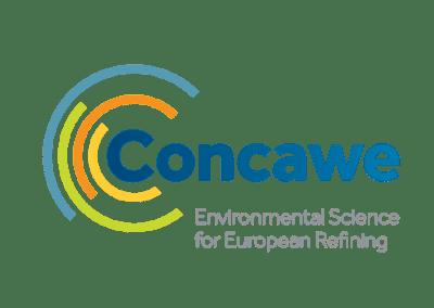 Concawe