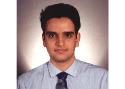 Constantinos Plellis