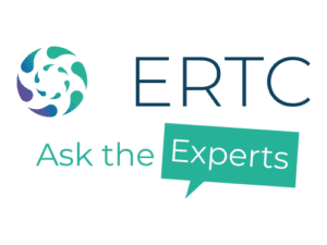 ERTC Ask the Experts