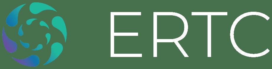 ERTC 2020
