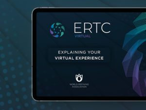 ERTC Virtual Guide - Download the Virtual Guide - World Refining Association