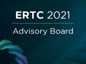ERTC WRA Adboard