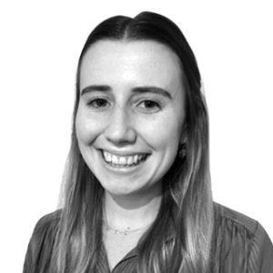 Emma Shewell World Refining Association Researcher