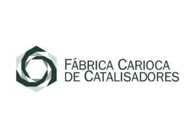 Fábrica Carioca de Catalisadores S.A.
