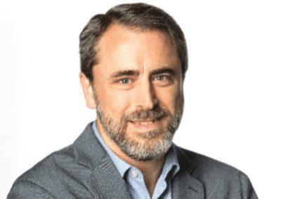 Fernando Alonso de la Vega
