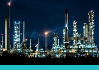 Focus on Latin America:  Technical and Operational Solutions for Refiners in the Context of the Energy Transition