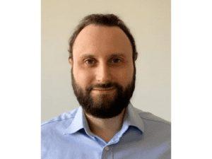 Francesco Coletti Hexxcell Speaker World Refining Association