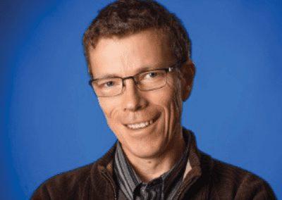 Francis Humblot