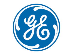 ge-oil-and-gas
