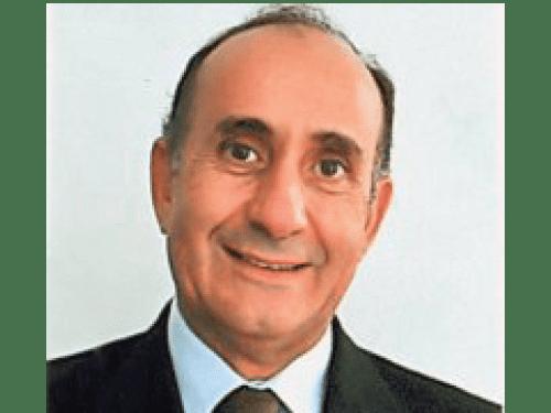 Giacomo Rispoli