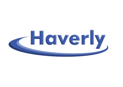 Haverly Systems