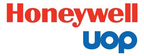 Honeywell UOP Sponsor