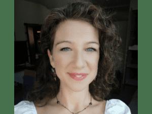 Ilaria Michelizzi