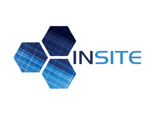 InSite Technical Services