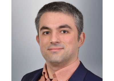 Dr. loan-Teodor Trotus
