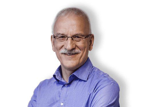 Jacques Beuckelaers