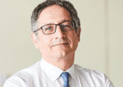 Jean-Marc Sohier