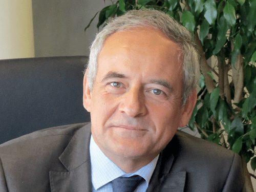 Jean Sentenac