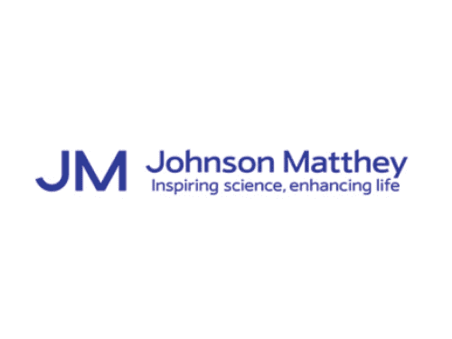 johnson-matthey