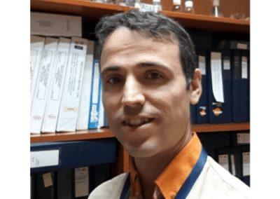 José Soto Baron