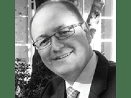 Julien Grosclaude