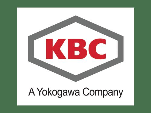 KBC Sponsor World Refining Association