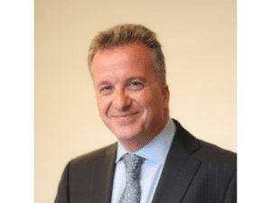 Kevin Clarke CREAS Energy Consulting Speaker ERTC World Refining Association