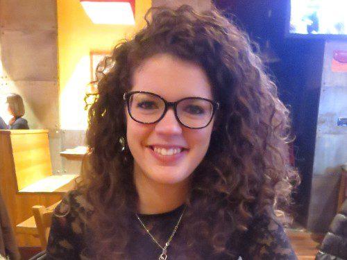 Laura Del Ben
